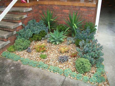 succulent garden ideas 47 succulent planting ideas with tutorials succulent