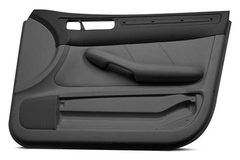custom interior door panels interior door panels armrests replacement custom