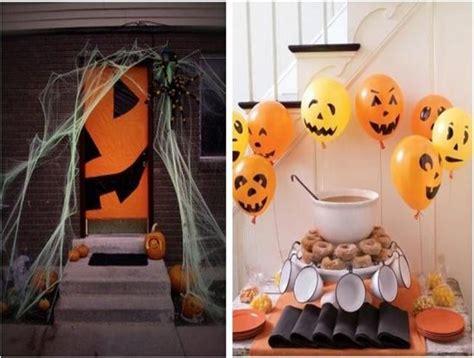 161 las mejores y terror 237 ficas ideas de decoraci 243 n halloween - Decoracion De Hallowen