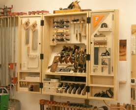 woodworking tool storage plans pin by chris johanesen on tool storage