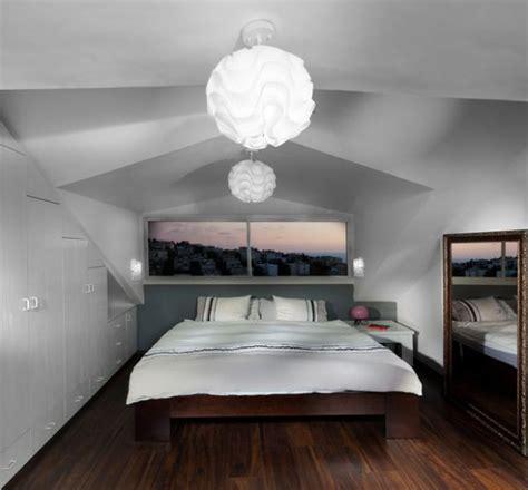 pendant lights bedroom 45 small bedroom design ideas and inspiration