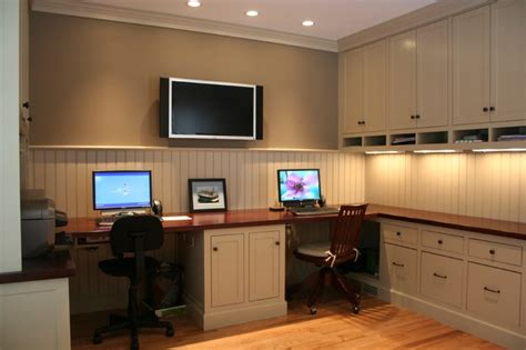 2 person desk for home office 2 person desk without a peninsula home office