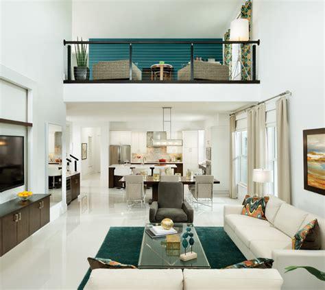 model home interior design barano model home interior design contemporary living