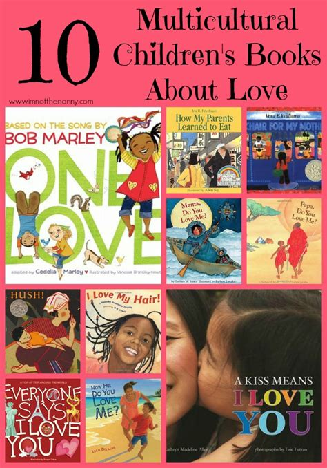 cultural picture books s day 10 multicultural children s books about