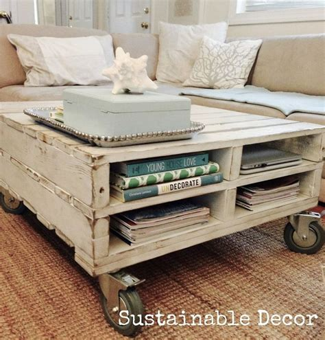 coffee table patterns diy pallet coffee tables guide patterns coffee table from