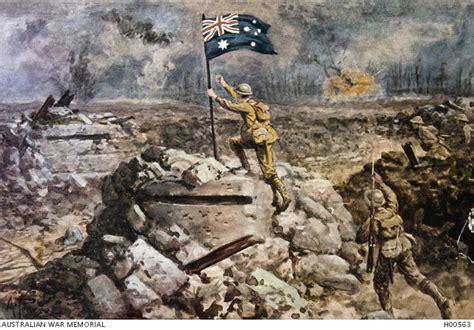 the australian woodworker leslie nuttall of the 31st infantry battalion