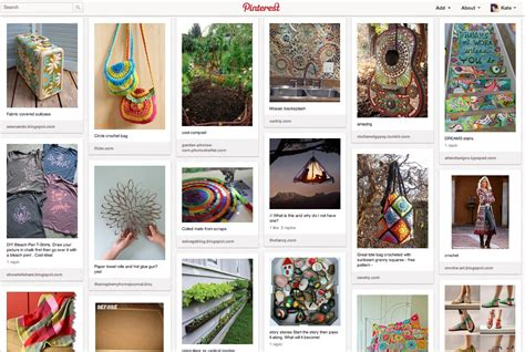 pintrest crafts for crafts hippy s nest