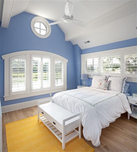white and blue bedroom designs pantone serenity concepts and colorways