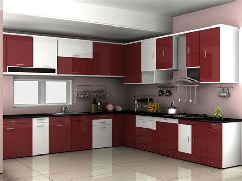 Large Kitchens With Islands modular kitchen manufacturer amp manufacturer from india