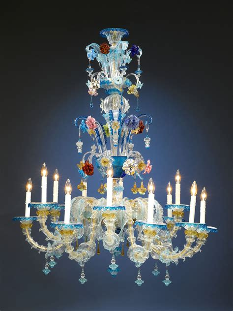 antique murano glass chandelier antique glass venetian glass murano glass chandelier m