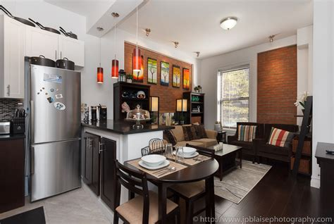 one bedroom apartments in new york city real estate photographer photo shoot 1 bedroom
