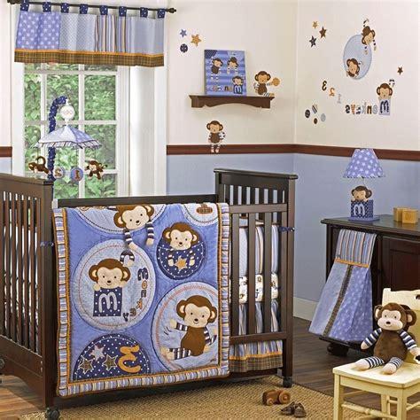 baby cribs ideas crib mobile wall attachment creative ideas of baby cribs