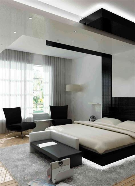 design of a bedroom 25 contemporary bedroom ideas to jazz up your bedroom