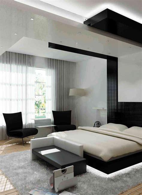 bedroom decoration design 25 contemporary bedroom ideas to jazz up your bedroom