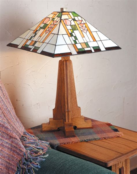 woodworking arts and crafts woodwork wood table l plans pdf plans