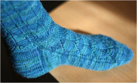 socks knitting pattern free free sock patterns knitting patterns gallery
