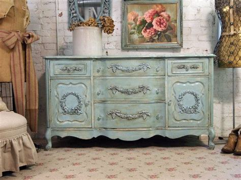 shabby chic dressers 25 best ideas about shabby chic dressers on