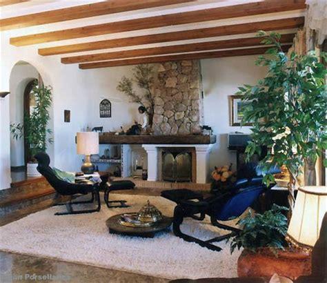 Design House Lighting Website spanish villas in monte pego stunning spanish villas on