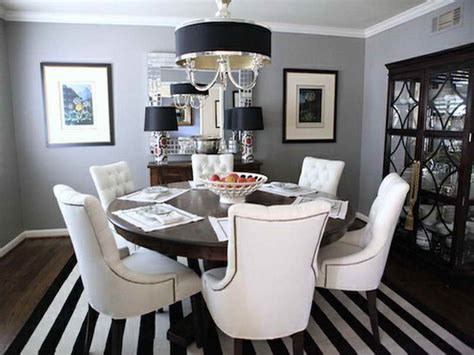 top behr gray paint colors most popular dining room paint colors most popular behr