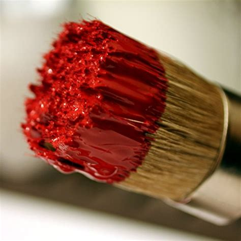chalkboard paint malaysia price ultimate 2 in 1 chalk paint wax brush for
