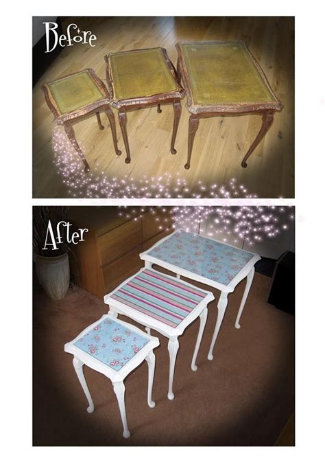 autentico chalk paint 13 best almond autentico vintage chalk paint images on