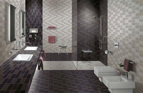 bathroom tiles bathroom tiles bathroom wall tiles manufacturers rajkot