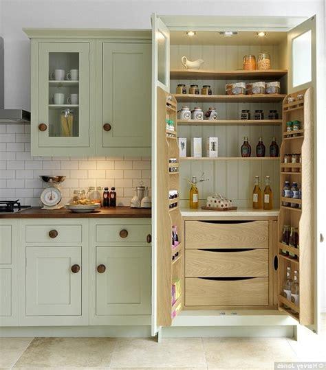 kitchen cabinets lancaster pa amish kitchen cabinets lancaster pa
