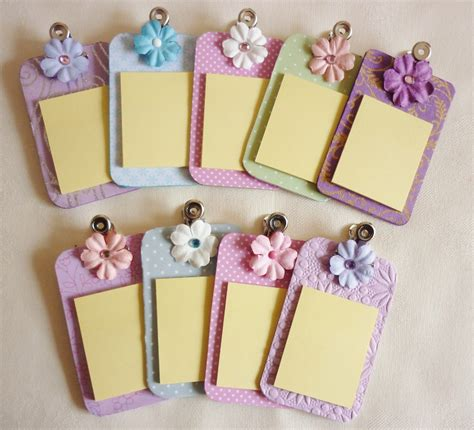 mini craft projects mementoes in time mementoes in time