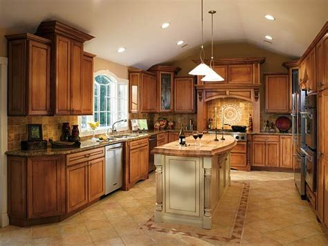 paint colors for maple cabinets in the kitchen best kitchen paint colors with maple cabinets photo 21