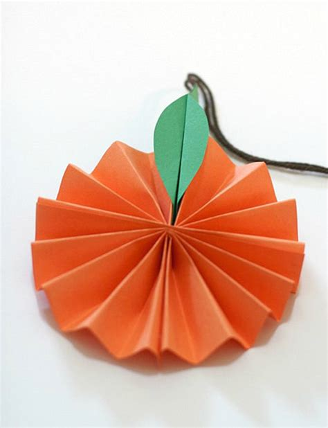 orange craft paper pucker up with 6 citrus crafts handmade
