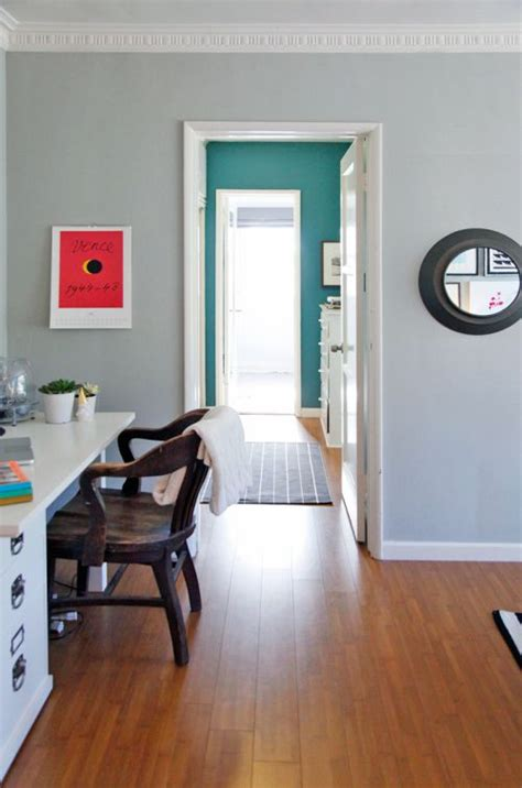 behr paint color lost atlantis the living room color is half moon crest from benjamin