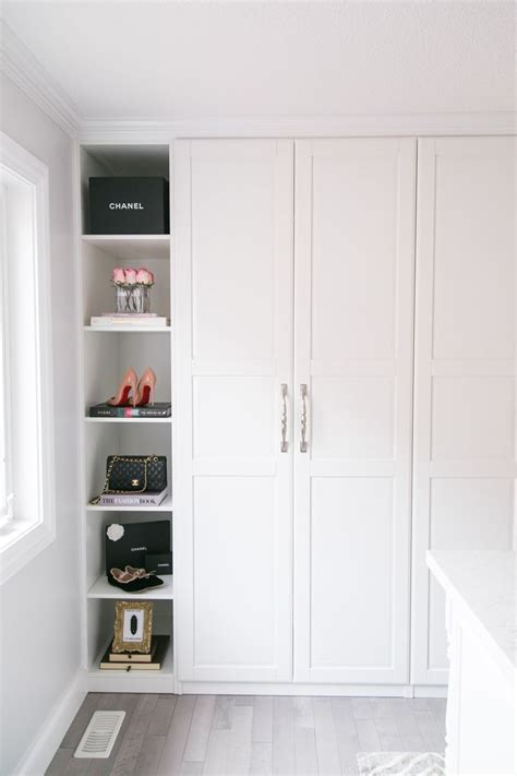 ikea pax closet doors 25 best ideas about ikea pax closet on ikea