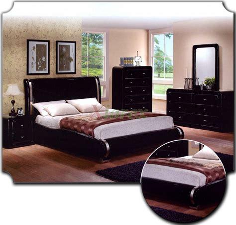 shop bedroom furniture where to shop for bedroom furniture 28 images bedroom