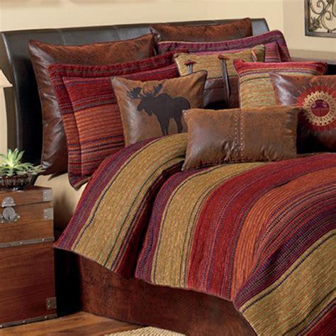 croscill king size comforter sets croscill comforter sets king size 28 images croscill