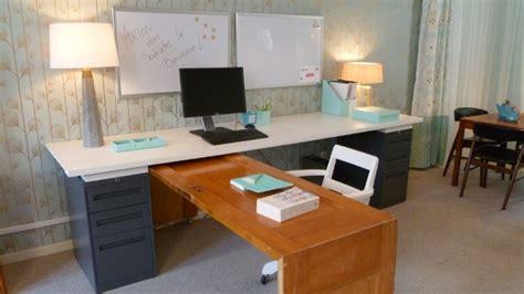 photo gallery le bureau de travail portrait de meuble