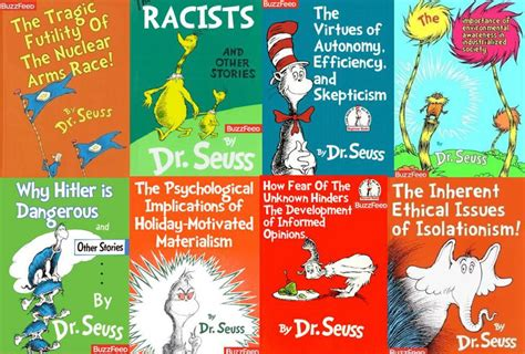 dr seuss book pictures story identification can someone name these retitled dr