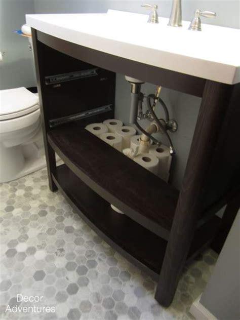 installing bathroom vanity top installing new bathroom vanity top