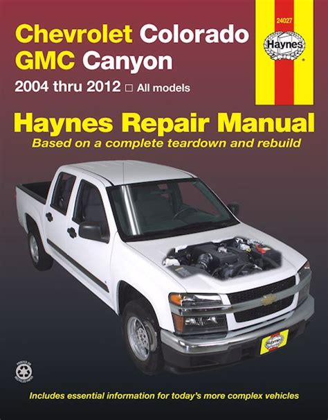 service manual haynes chevrolet gmc pickup trucks chevrolet silverado gmc sierra denali shop chevrolet gmc truck repair manuals by chilton haynes html autos post