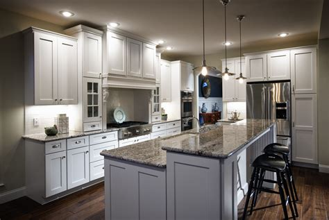 kitchen design images pictures kitchen plans for small l shaped kitchens without