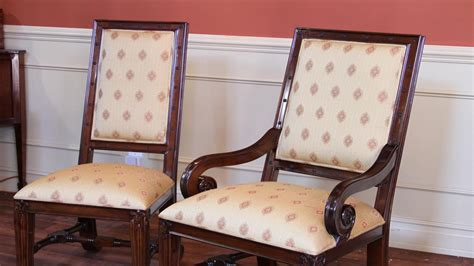 upholstery dining chairs custom dining room chairs dining room chair upholstery