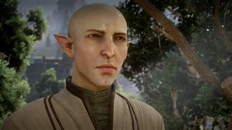 11 things you should know about dragon age inquisition