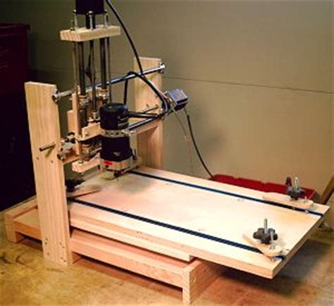 cnc woodworking plans woodwork cnc wood plans pdf plans