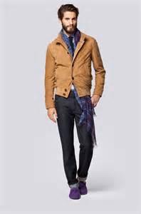 mens wear debonair menswear ch carolina herrera ss13 8 the monsieur