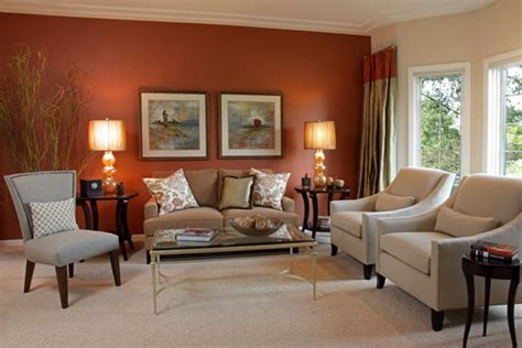 modern paint colors for small spaces color schemes for small living spaces archives house
