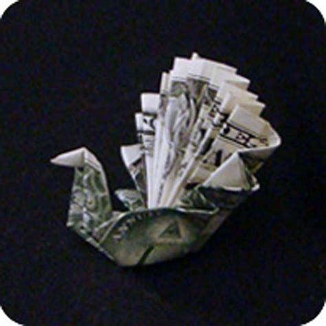 origami money frog 25 awesome money origami tutorials diy projects for