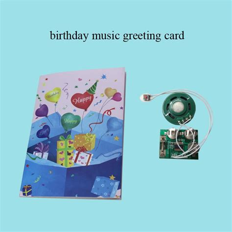 how to make musical greeting card musical greeting cards for birthday greeting
