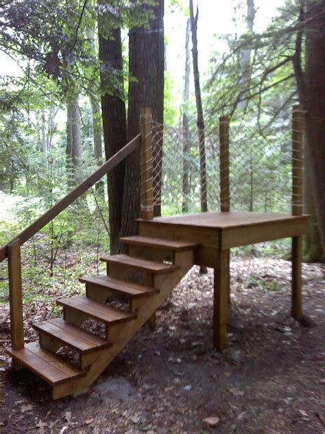 Build An A Frame donald haller jr builder and remodeler photo gallery two