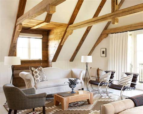 colonial style homes interior colonial interior design furnish burnish