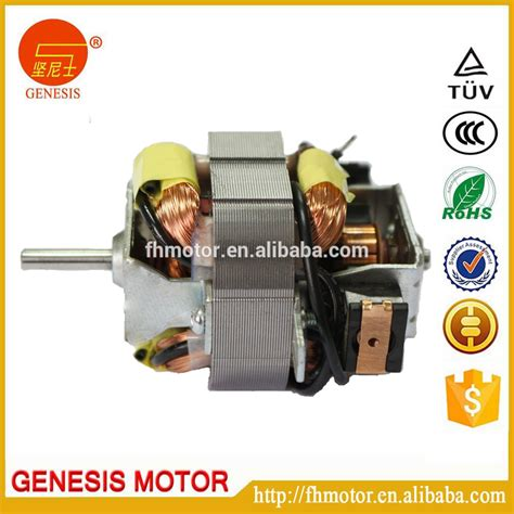 Ac Motor Manufacturers by Factory Manufacturer Ac Motor Hc5415 View Ac Motor Hc5415