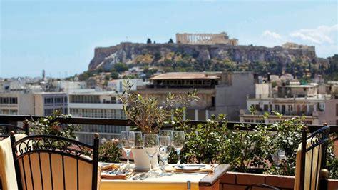 olive garden κριτική εστιατόρια αθηνόραμα